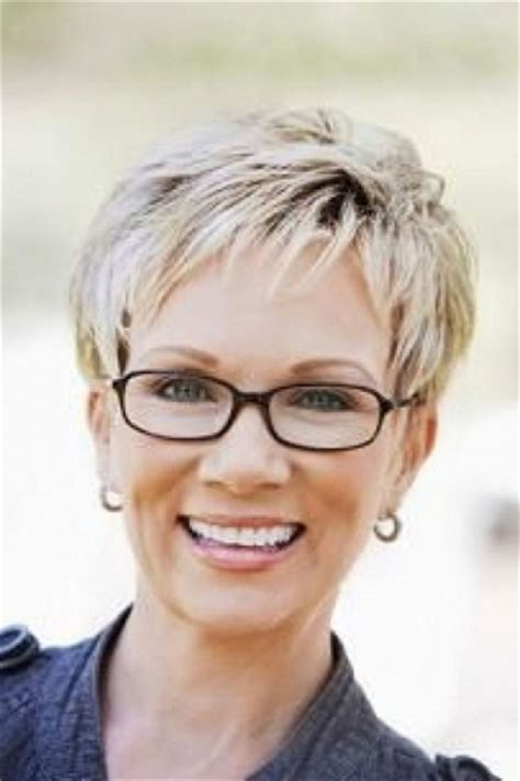 best short hair style for lady of 70 best short haircuts for women over 70 short hairstyles cuts