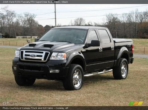 Ford Tuscany by 2013 Ford F150 Tuscany Specs Autos Post