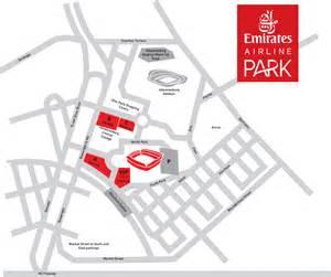 ellis park floor plan 3 stadiumsmain 187 lions rugby 187 28 ellis park