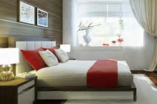 Small Master Bedroom Design Ideas Small Master Bedroom Decorating Ideas Pictures Home