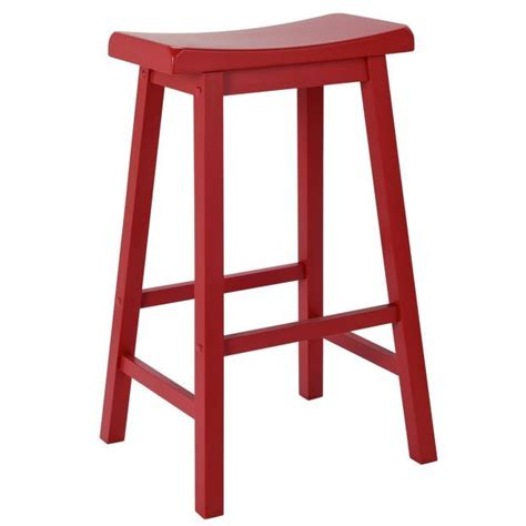 Argos Bar Table 1000 Ideas About Bar Stools On Green Bar Stools Wood Bar Stools And