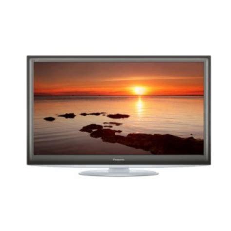 Tv Led Panasonic 42 Inch Malaysia panasonic hd 42 inch led tv tc 42ld24 price specification features panasonic tv on sulekha