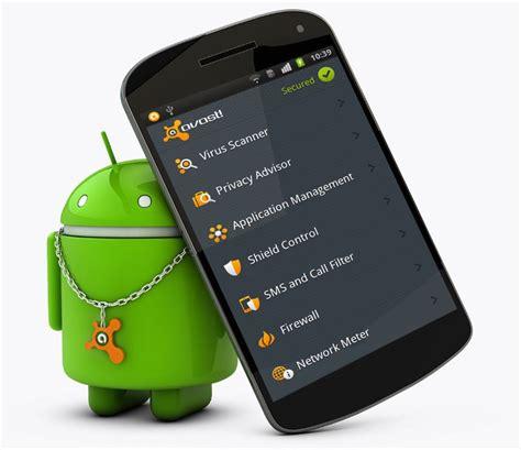 avast android avast a g 246 re temizlenen android telefonlarındaki veriler kolaylıkla kurtarılabilir