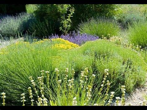 Plante Pour Jardin Sec by Le Jardin Sec Un Jardin 233 Conome En Eau