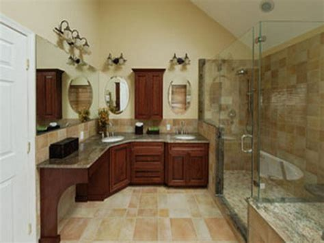 redone bathroom ideas redone bathroom ideas photos of redone bathrooms