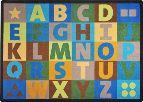 rugs for preschool classroom 97 best classroom alphabet rugs images on products alphabet and preschool