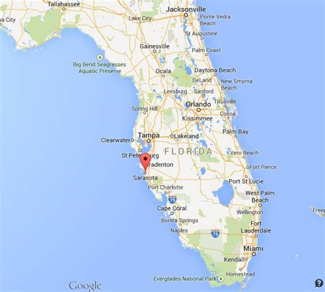 sarasota map search results for mapofflorida calendar 2015