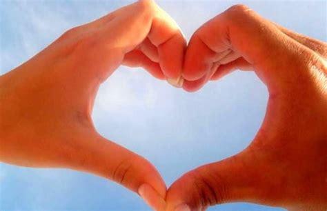 imagenes de simbolos satanicos con las manos imagenes lindas para compartir fb s 237 mbolos de amor con