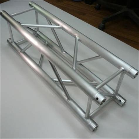used truss equipment trade show booth portable used aluminum truss truss lift