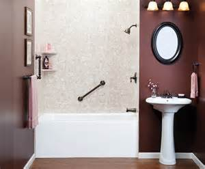 Bathroom Shower Replacement Tub Replacements Acrylic Replacement Bath Tubs Tub Shower Combo Two Day Bath And Shower