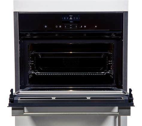 Buy NEFF C17MS32N0B Built in Combination Microwave   Black