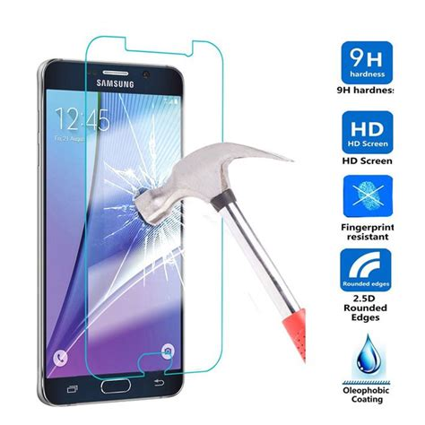 Tempered Glass Mirror Samsung J5 2016 J510 Anti Gores Kaca W Diskon 1627 best mobile phone bags cases images on mobile phones luggage bags and phone