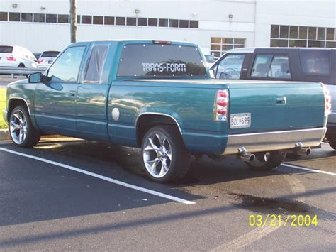 how can i learn about cars 1997 gmc transformdezign s 1997 gmc sierra 1500 regular cab in hanover pa