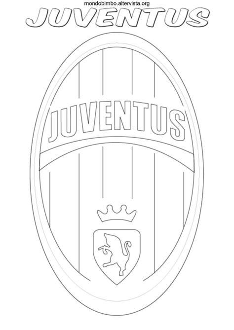 tutorial logo juventus oltre 25 fantastiche idee su tecniche di disegno su