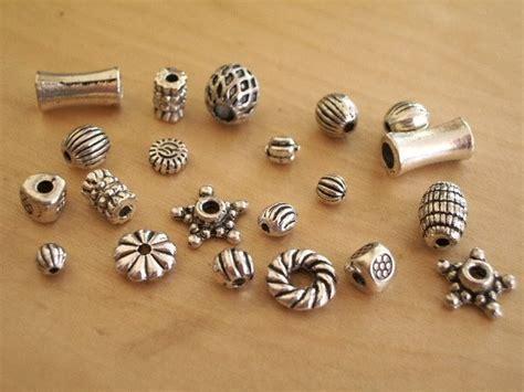 negozio candele torino idee bijoux e articoli regalo a torino in vendita gli
