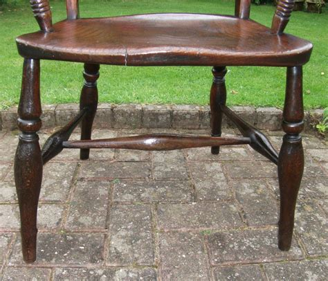 antique windsor bench antique thames valley windsor chair antiques atlas