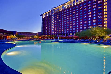 talking stick resort discount rooms talking stick resort cheap hotel rooms at discounted price at cheaprooms 174