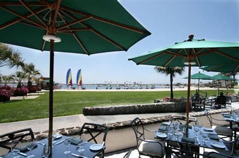 catamaran resort san diego brunch 91 best catamaran cuisine images on pinterest catamaran