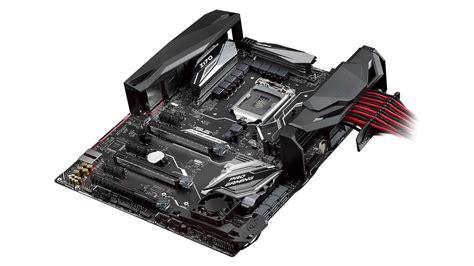printable parts  rog republic  gamers