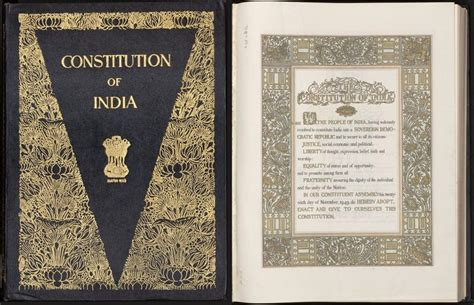 the birth of japan s postwar constitution books constitution day 2016 unknown facts about indian constitution