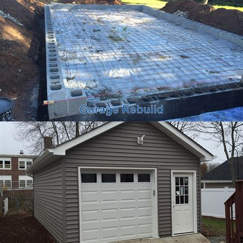 gallery nj roofing siding home remodeling and renovations