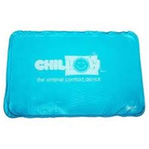 Chillow Pillow Reviews by Chillow Pillow Aid4disabled