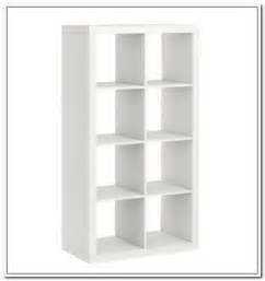 Stackable Bookcase Cubes Storage Cubes Cheap Storage Furniture U Bookcases Storage