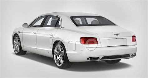 bentley flying spur rear bentley flying spur review pictures price features