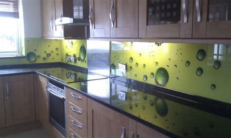 cheap kitchen splashback ideas cheap glass splashbacks glass splashbacks worktops for