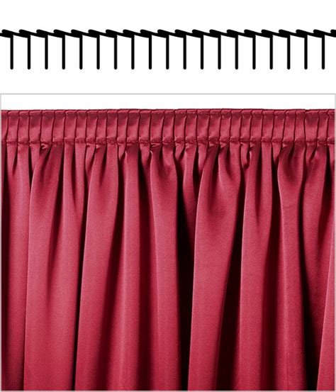 definition of curtain shirred curtains definition curtain menzilperde net