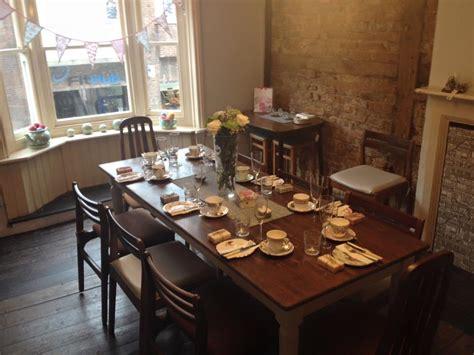 surrey tea rooms reigate high tea shop tea local food surrey