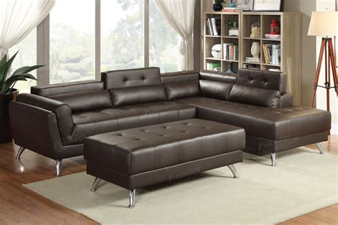 sectional 40 office furniture in stock