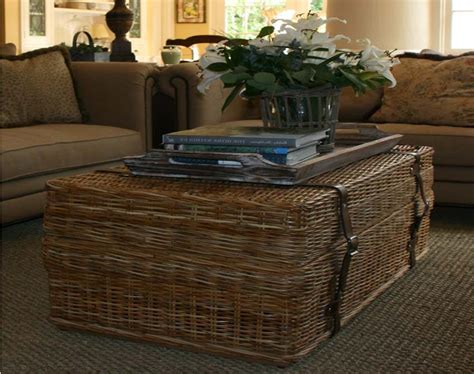 patio wicker furniture sale coffee table captivating wicker coffee table wicker