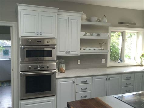 kitchen cabinets halifax kitchen cabinets halifax kitchen cabinet updates tantallon