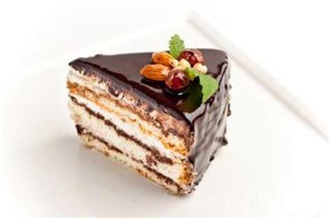 stück kuchen st 252 ck kuchen s 252 223 e schokolade der kostenlosen fotos