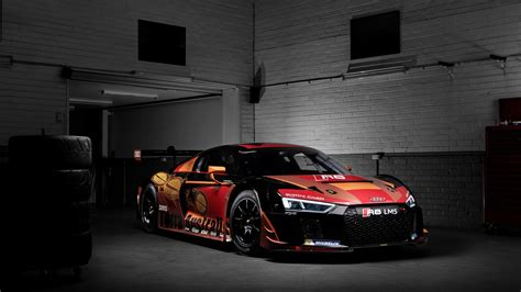 wallpaper audi  lms  cars automotive cars