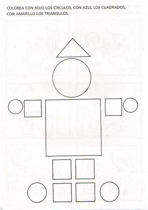 dibujos de un payaso con figuras geometricas los duendes y hadas de ludi fichas con gomets