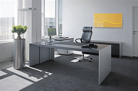 office furniture cool office furniture design concepts