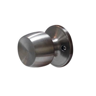 change your home decor with defiant door knobs so far how