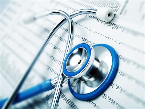 Mba With Healthcare Concentration by Health Care Management Master Of Business Administration