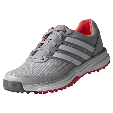 adidas s adipower sport boost 2 golf shoes grey golf discount