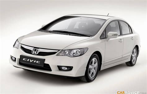 Honda Civic At 1 8 2013 honda civic 1 8 2013 auto images and specification