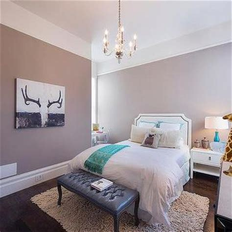 ben moore violet pearl modern master bedroom paint paint gallery purples paint colors and brands design