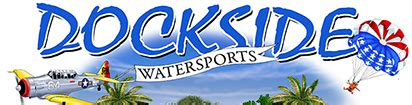 dockside boat rentals destin fl destin parasailing pontoon and jet ski rentals best