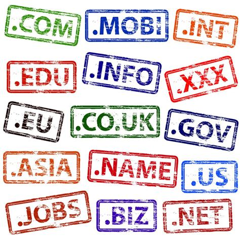 best place to buy domain name where is the best place to purchase business domain name