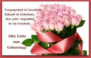 birthday wishes in german page 12