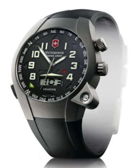 digital rubber st s watches victorinox swiss army st 5000 l digital