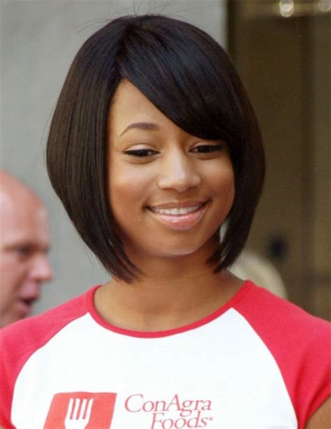 Bob Hairstyles 2011 by Bob Hairstyles For Black 2011 Behairstyles