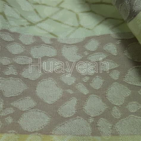 curtain fabric wholesale sofa fabric upholstery fabric curtain fabric manufacturer
