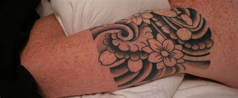 japanese sleeve tattoos awesome traditional japanese